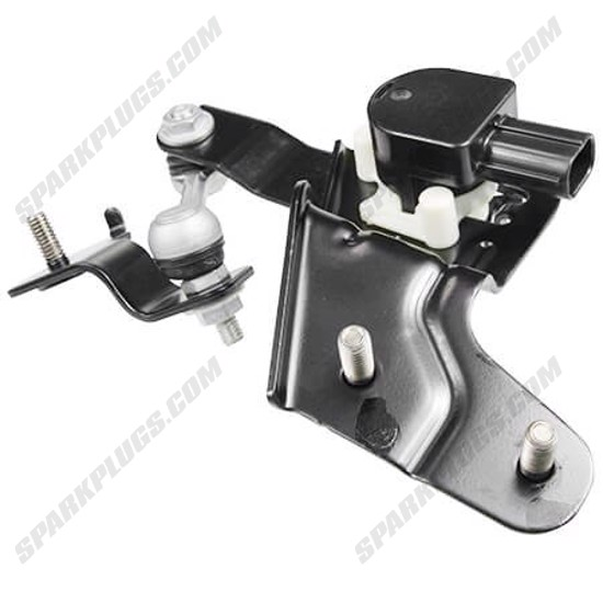 Picture of NTK 76527 HA0018 Headlight Level Sensor