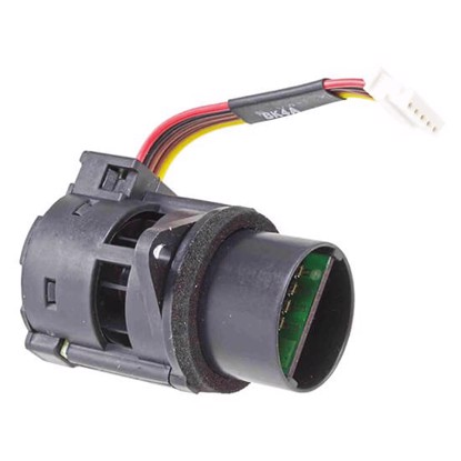 Picture of NTK 76530 HH0014 Humidity Sensor