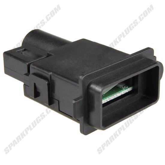 Picture of NTK 76532 HH0015 Humidity Sensor