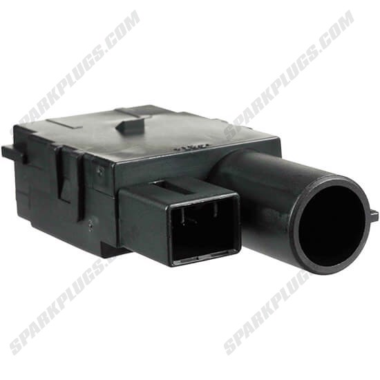 Picture of NTK 76533 HH0012 Humidity Sensor