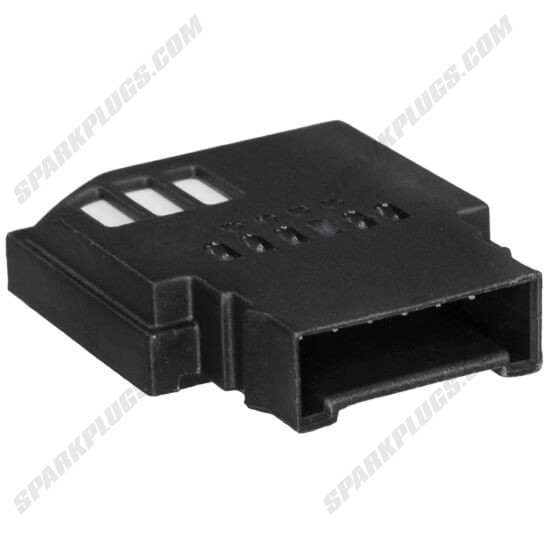 Picture of NTK 76535 HH0007 Humidity Sensor