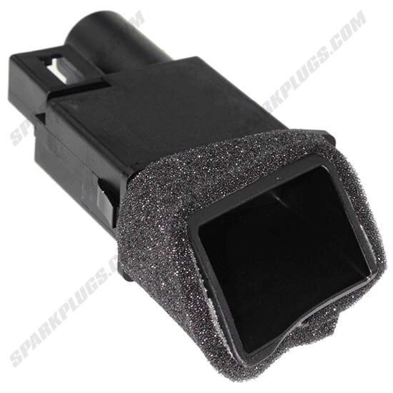 Picture of NTK 76539 HH0005 Humidity Sensor