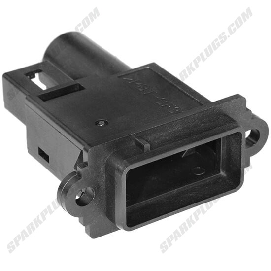 Picture of NTK 76540 HH0006 Humidity Sensor
