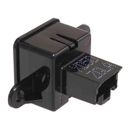 Picture of NTK 76542 HH0017 Humidity Sensor