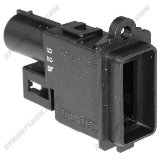 Picture of NTK 76543 HH0001 Humidity Sensor