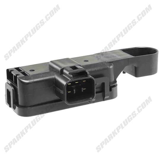 Picture of NTK 76555 HJ0005 Gaseous Pollutant Sensor
