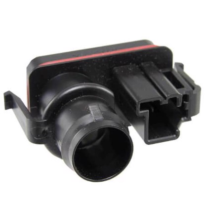 Picture of NTK 76561 HJ0018 Heater Core Temperature Sensor
