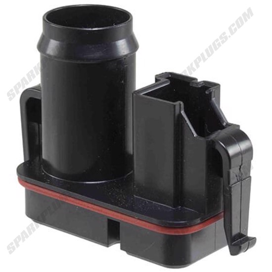 Picture of NTK 76563 HJ0022 Heater Core Temperature Sensor