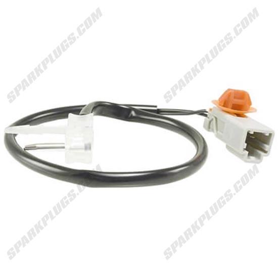 Picture of NTK 76565 HJ0033 Heater Core Temperature Sensor
