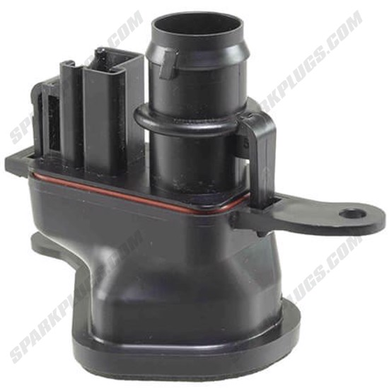 Picture of NTK 76567 HJ0029 Heater Core Temperature Sensor