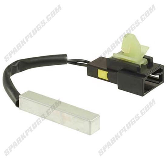 Picture of NTK 76572 HJ0035 Heater Core Temperature Sensor