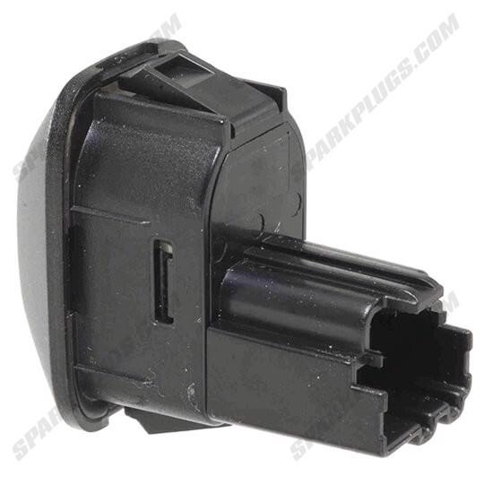 Picture of NTK 76585 HJ0055 HVAC Sun Sensor
