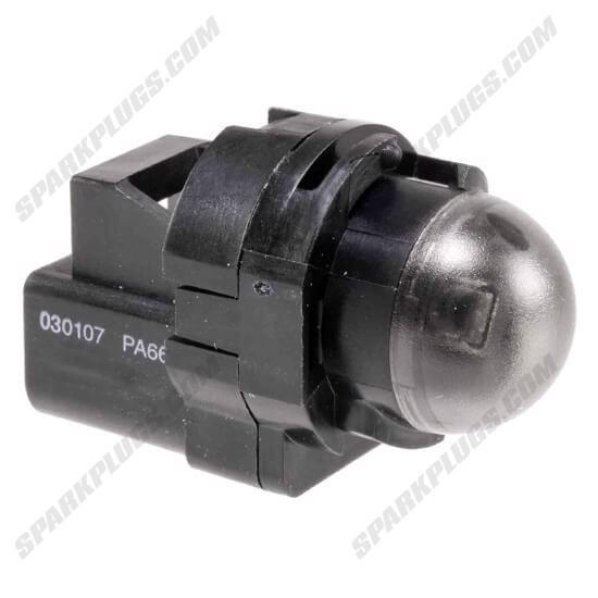 Picture of NTK 76588 HJ0048 Light Sensor