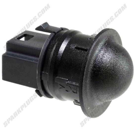 Picture of NTK 76589 HJ0054 HVAC Sun Sensor