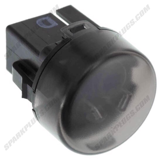 Picture of NTK 76591 HJ0047 HVAC Sun Sensor