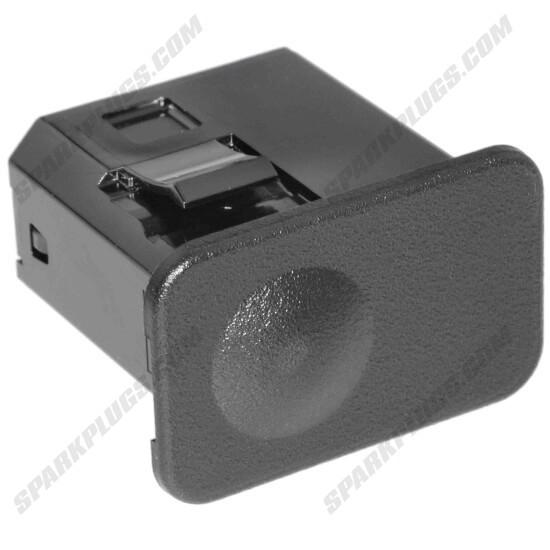 Picture of NTK 76596 HJ0043 HVAC Sun Sensor