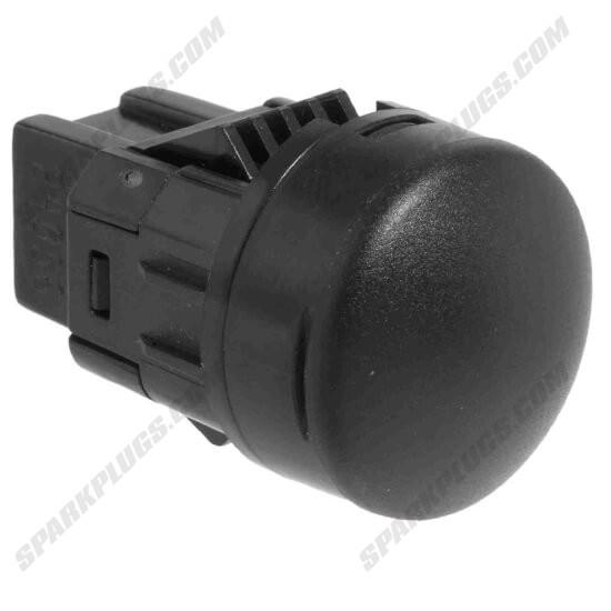 Picture of NTK 76599 HJ0060 HVAC Sun Sensor