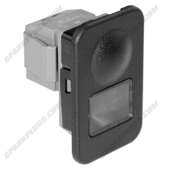 Picture of NTK 76600 HJ0037 Light Sensor