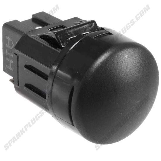 Picture of NTK 76601 HJ0050 HVAC Sun Sensor