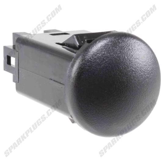Picture of NTK 76603 HJ0051 HVAC Sun Sensor