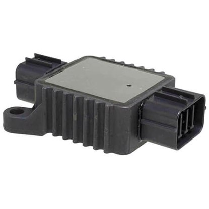 Picture of NTK 76608 IE0001 Ignition Misfire Sensor