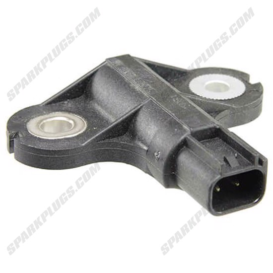 Picture of NTK 76611 IE0002 Ignition Misfire Sensor