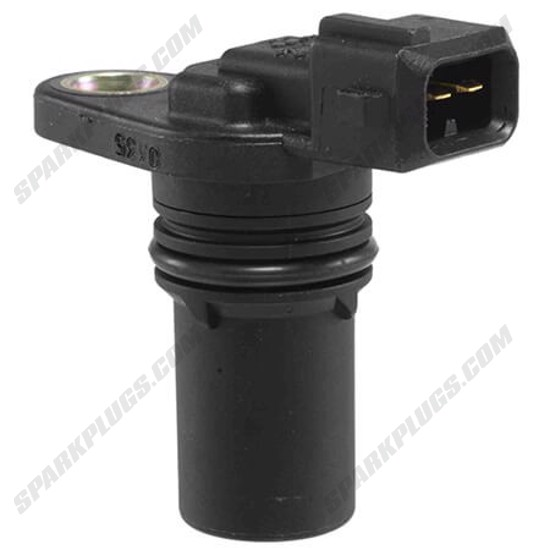 Picture of NTK 76620 MF0016 Manual Transmission Speed Sensor