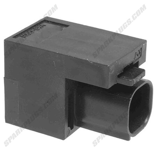 Picture of NTK 76629 MH0005 Memory Seat Position Sensor