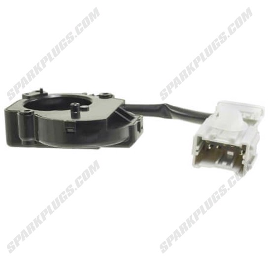 Picture of NTK 76651 PD0025 Power Door Resistance Pinch Sensor