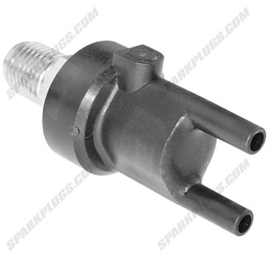 Picture of NTK 76670 PF0001 Power Steering Pressure Sensor