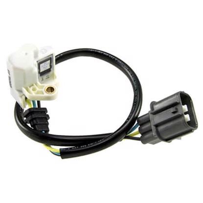 Picture of NTK 76671 PG0001 Power Steering Speed Sensor