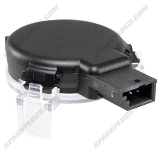 Picture of NTK 76672 RB0017 Rain Sensor