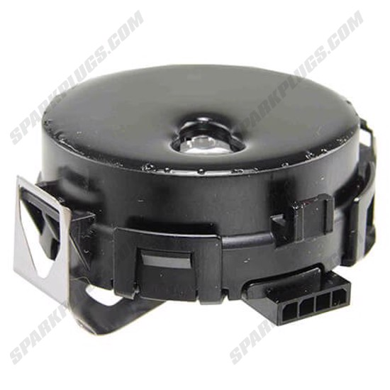 Picture of NTK 76673 RB0016 Rain Sensor