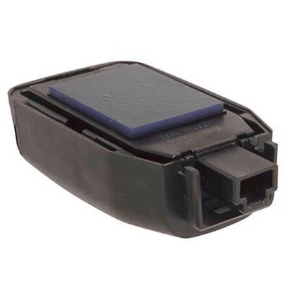 Picture of NTK 76677 RB0023 Rain Sensor