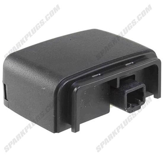 Picture of NTK 76682 RB0029 Rain Sensor