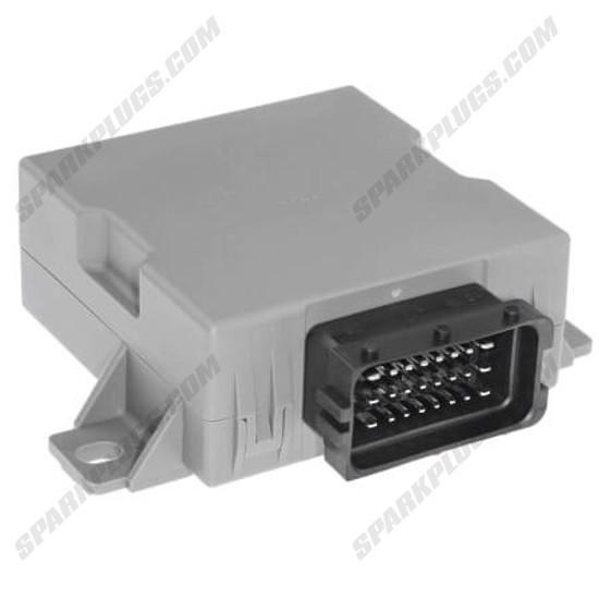 Picture of NTK 76687 RB0012 Rain Sensor