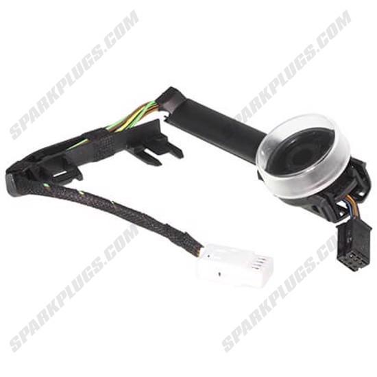 Picture of NTK 76688 RB0011 Rain Sensor