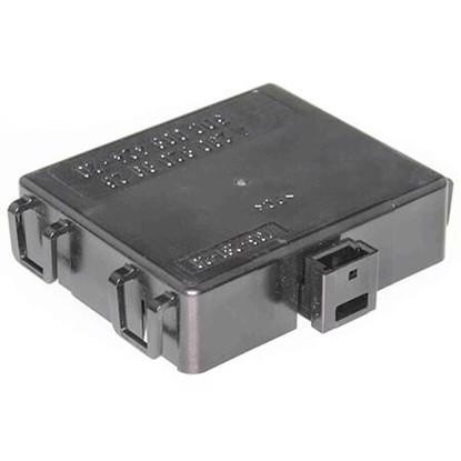 Picture of NTK 76691 RB0010 Rain Sensor