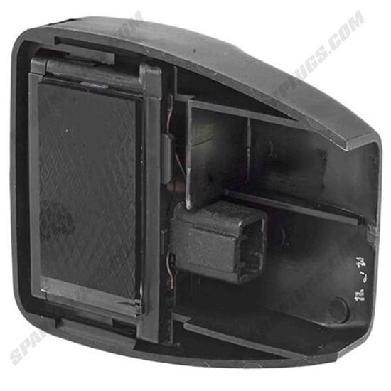 Picture of NTK 76694 RB0028 Rain Sensor