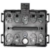 Picture of NTK 76695 RB0005 Rain Sensor