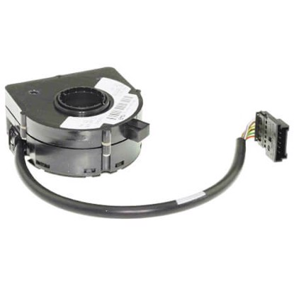 Picture of NTK 76705 SG0006 Steering Angle Sensor