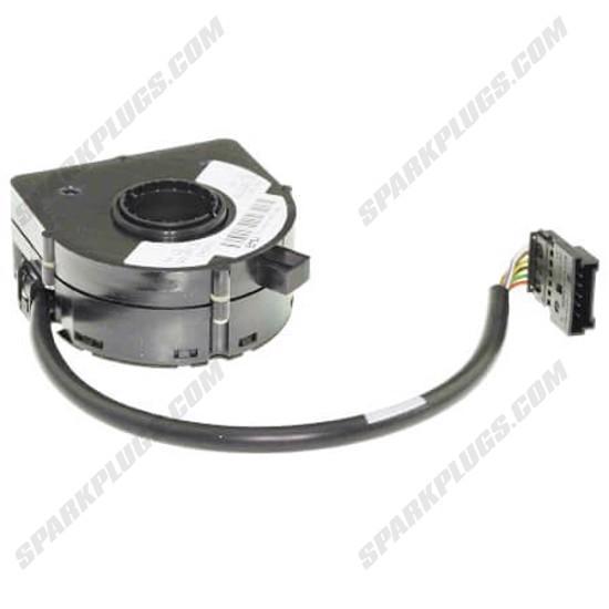 Picture of NTK 76705 SG0006 Steering Angle Sensor