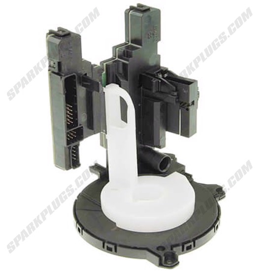 Picture of NTK 76706 SG0005 Steering Angle Sensor