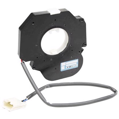 Picture of NTK 76707 SG0009 Steering Angle Sensor