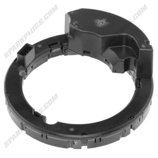 Picture of NTK 76709 SG0002 Steering Angle Sensor