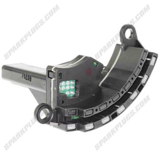 Picture of NTK 76710 SG0004 Steering Angle Sensor