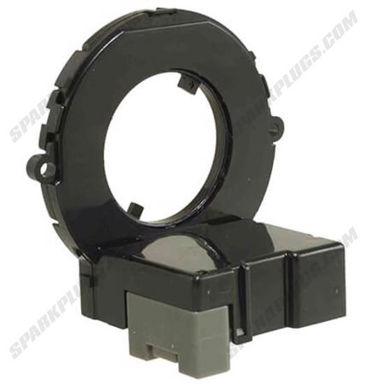 Picture of NTK 76711 SJ0030 Steering Wheel Motion Sensor