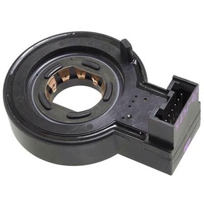 Picture of NTK 76713 SJ0008 Steering Wheel Motion Sensor