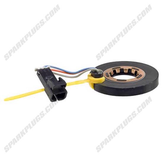 Picture of NTK 76714 SJ0003 Steering Wheel Motion Sensor