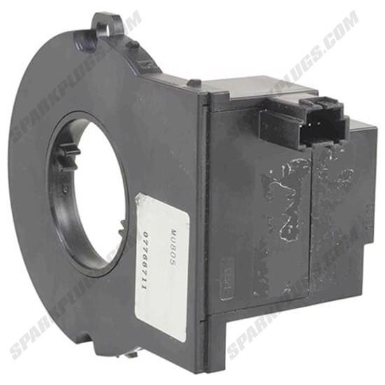 Picture of NTK 76716 SJ0014 Steering Wheel Motion Sensor